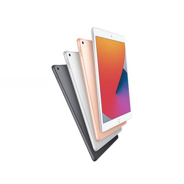 iPad-(8th-generation)2