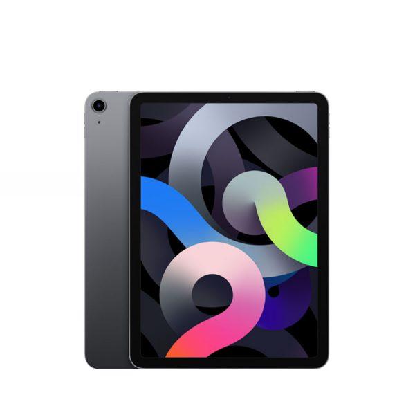 iPad-Air-(4th-generation)