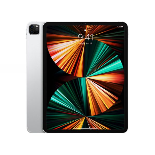 iPad-Pro-11‑inch-(3rd-generation)