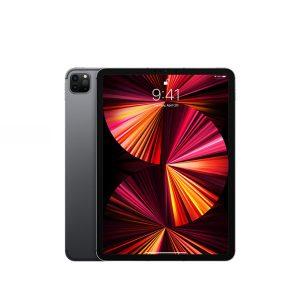 iPad-Pro-12.9‑inch-(5th-generation)4