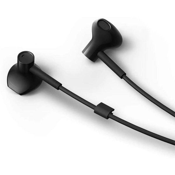 خرید mi-bluetooth-neckband-earphones-basic3