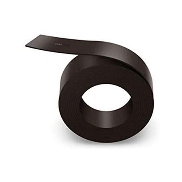 خرید Virtual Barrier - XiaoMi Magnetic Tape (Robot Vacuum Cleaner)