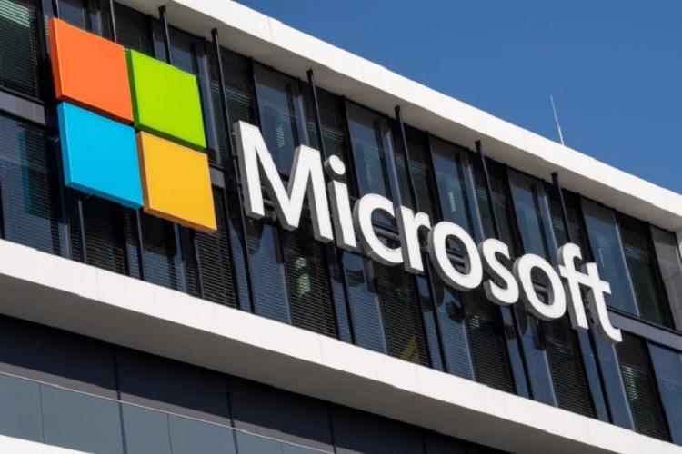 تاریخ برگزاری کنفرانس بیلد مایکروسافت در سال 2021 مشخص شد