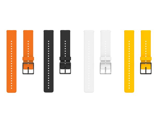 خریدpolar-ignite-wristbands