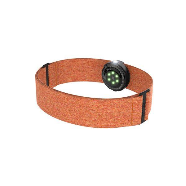 خرید oh1 optical sensor