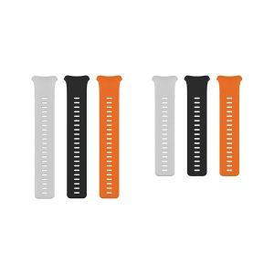 بند ساعت هوشمند پلار مدل Polar Vantage M Woven Wristband