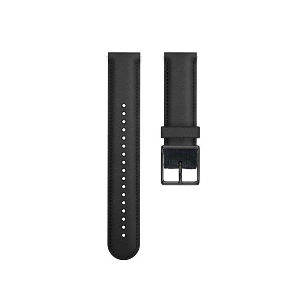 خرید polar-ignite-wristband-leather-