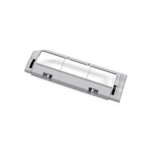 خرید Main brush cover for Xiaomi Robotic Vacuum Cleaners