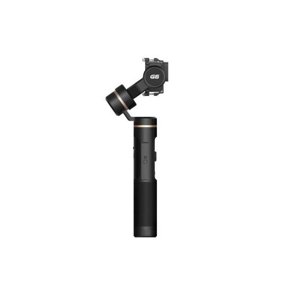 Feiyu-G6-3-Axis-Stabilized-Handheld-Gimbal-4