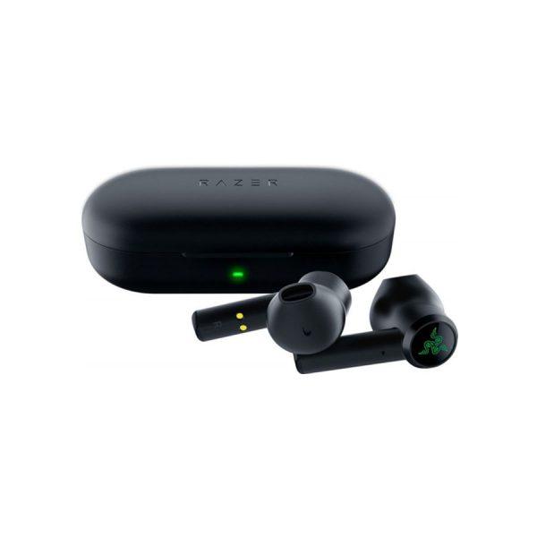 Hammerhead-True-Wireless-Earbuds1