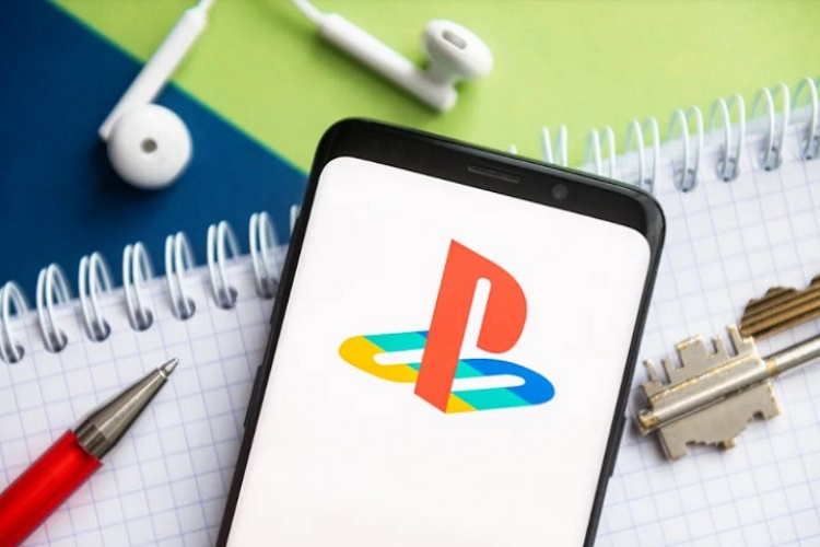 سونی به دنبال انتشار بازی های انحصاری پلی استیشن برای موبایل