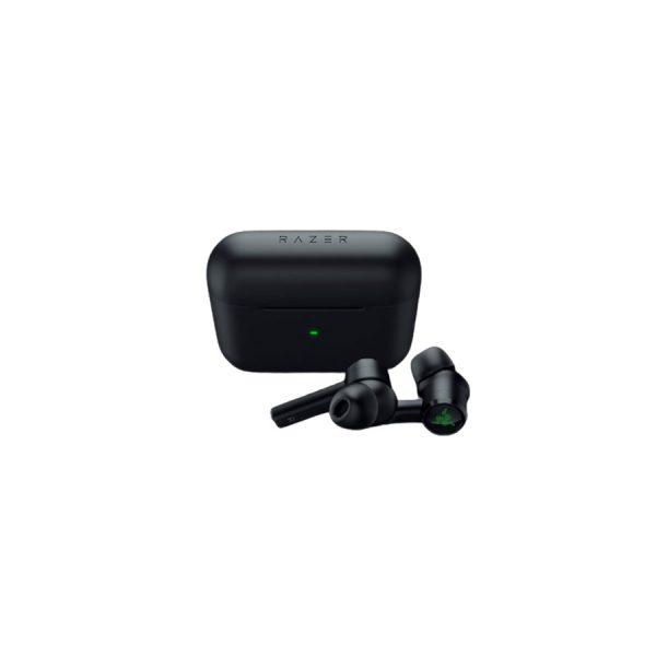 Razer-Hammerhead-True-Wireless-Pro-3