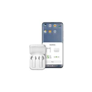 XiaoMi-True-Wireless-Earphones-2-Basic