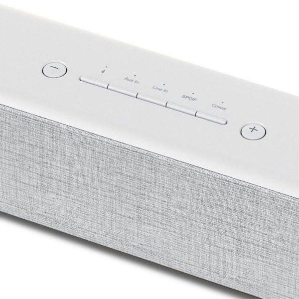 Xiaomi-MDZ-27-DA-Mi-TV-Speaker5