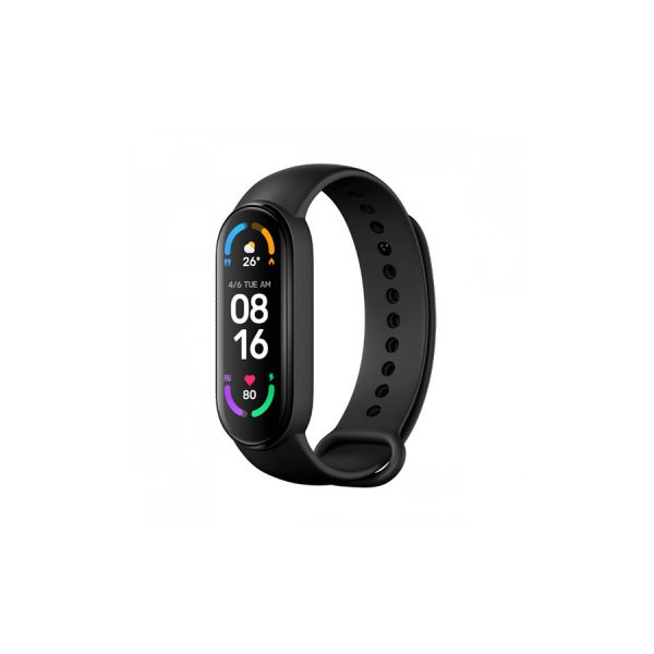 Xiaomi-Mi-Smart-Band-6-1