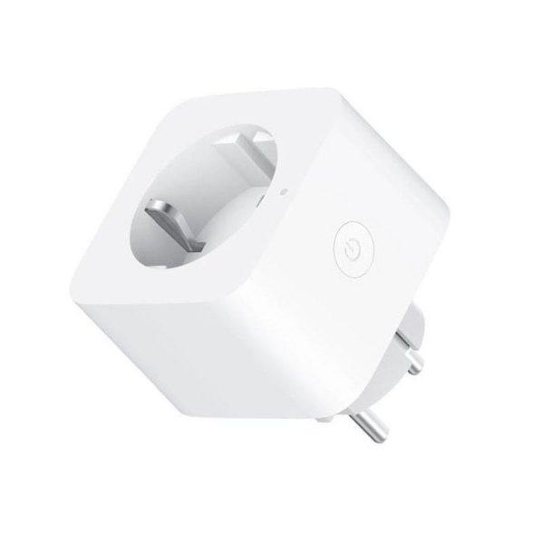 Xiaomi Mi Smart Socket 2 Zigbee