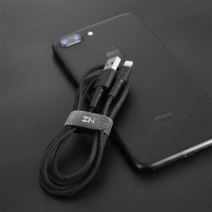 ZMI-Premium-Lightning-to-USB-Cable,-Apple-MFi-Certified,-PP-Braided-Sleeve