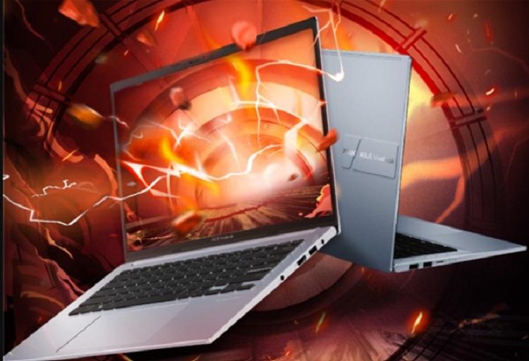ایسوس و معرفی لپ تاپ VivoBook Pro 14