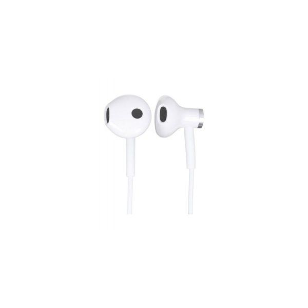 mi-dual-driver-earphones-2