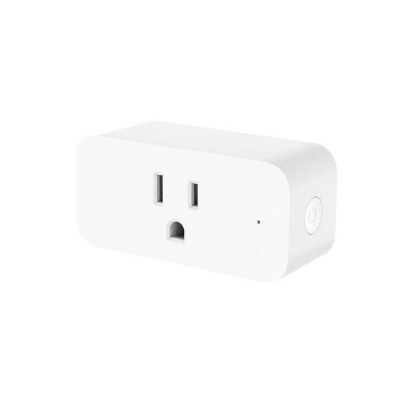 Mi Smart Plug Wi-Fi