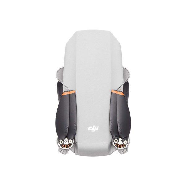 DJI-Mini-2-Fly-More-Combo-5