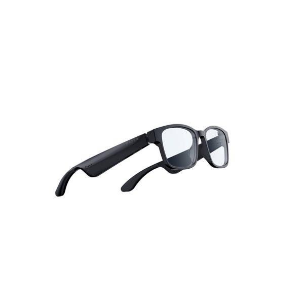 Razer Anzu Smart Glasses - Rectangle Design