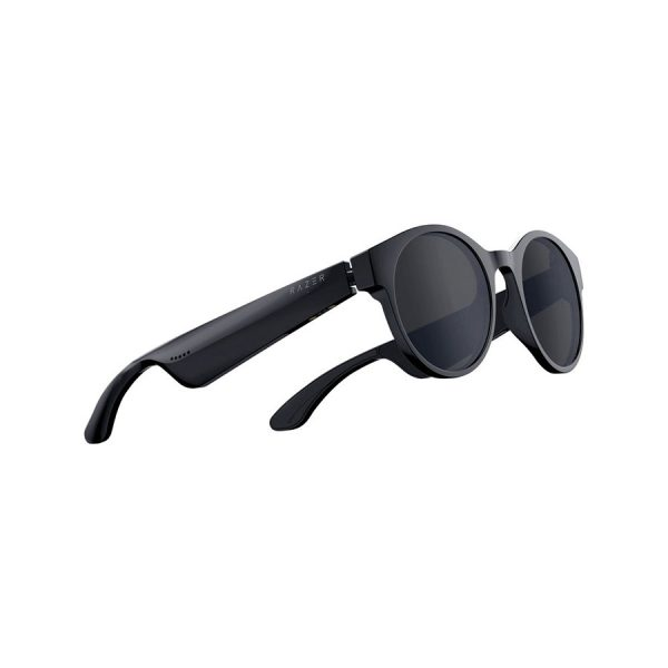 Razer Anzu Smart Glasses - Round Design