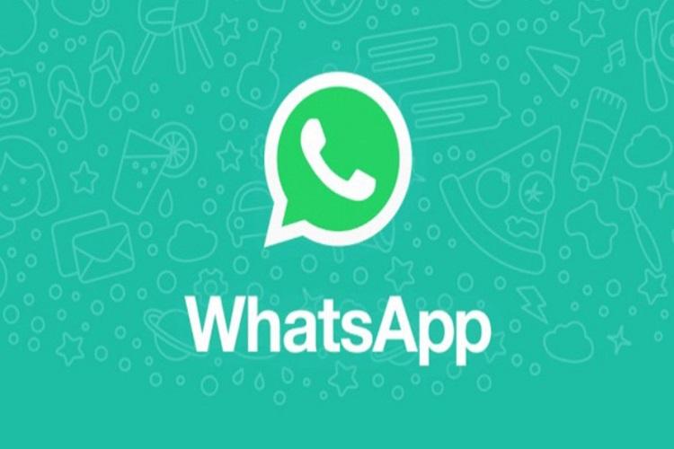 واتساپ دیگر محدودیتی برای کاربران نمی گذارد