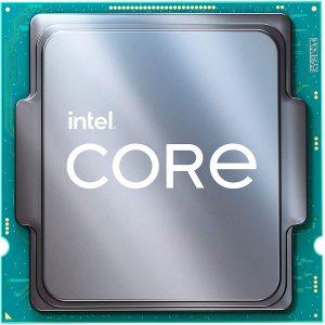 Intel Core i7-11700K Desktop Processor 8 Cores up to 5.0 GHz Unlocked LGA1200