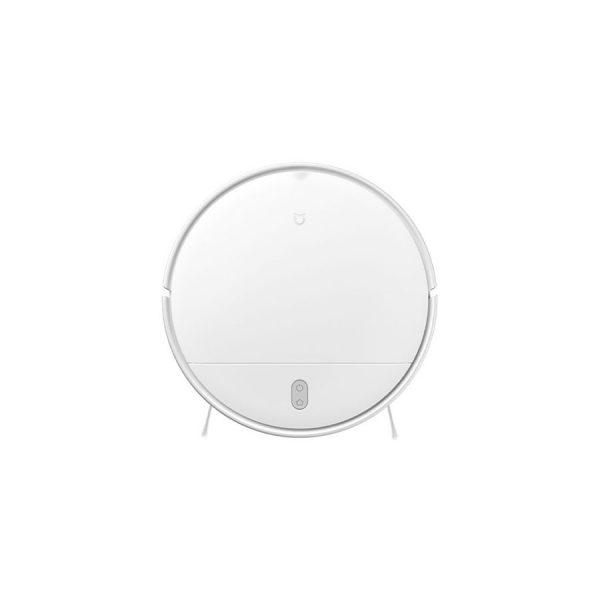 Mi-Vacuum-Robot-Mop-Essential-white-2