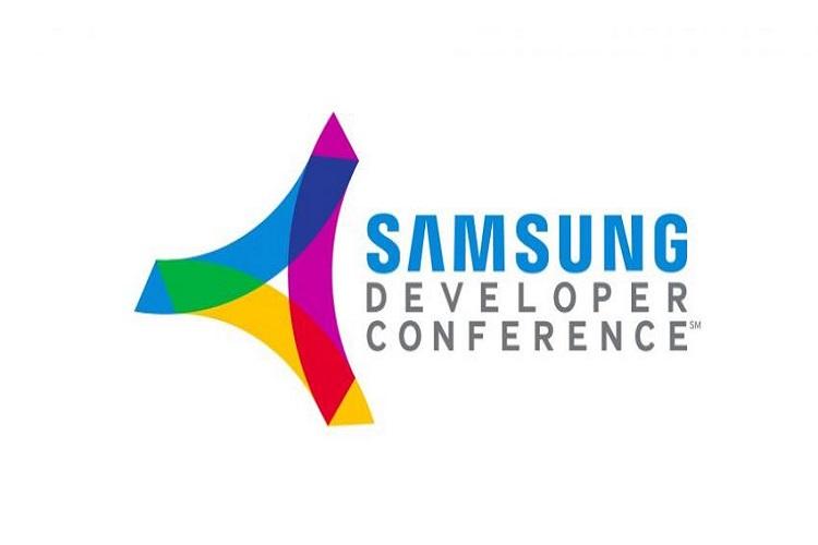 کنفرانس توسعه دهندگان سامسونگ حضوری خواهد بود