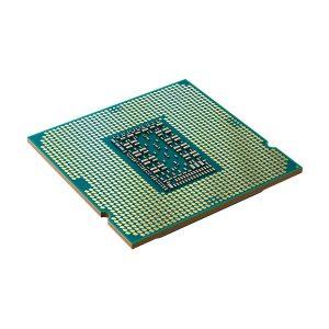 ntel Core i9-11900K Desktop Processor 8 Cores