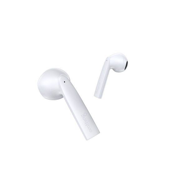 omthing-airfree-pods-1