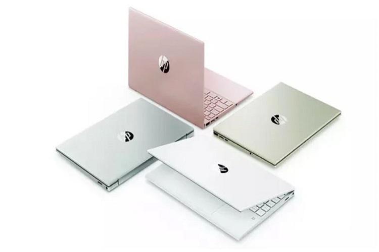 HP و معرفی لپ تاپ پاویلیون Aero 13