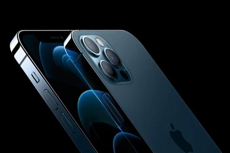 فروش اپل آیفون 12 به 100 میلیون رسید