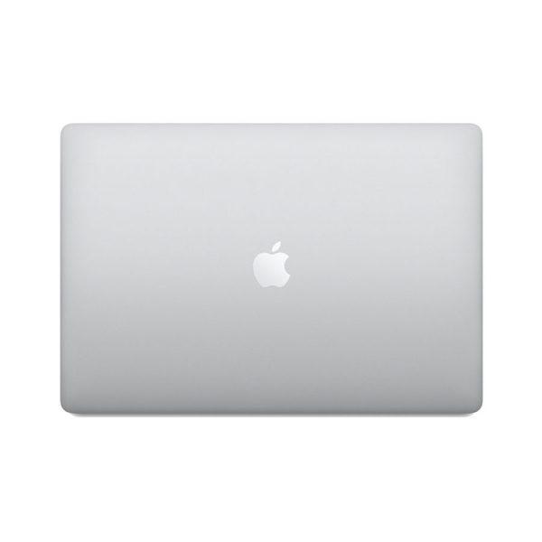 لپ تاپ 16 اینچی اپل مدل MacBook Pro MVVM2 2019 همراه با تاچ بار