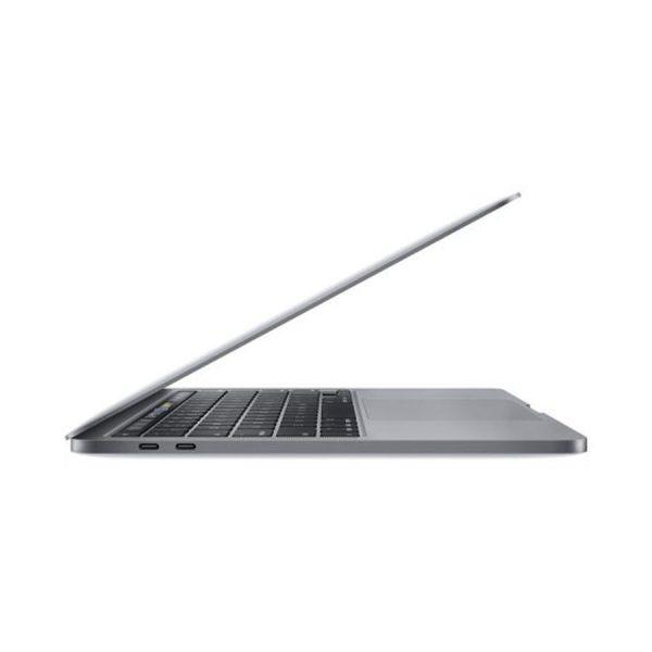 Apple-MacBook-Pro-MYDA2-2020-7