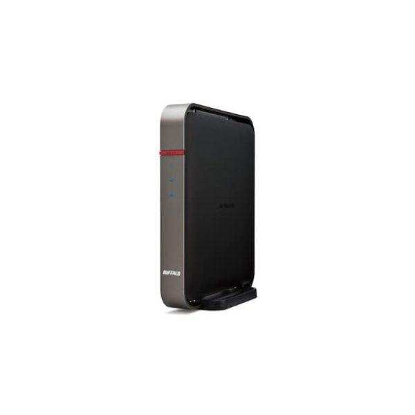 روتر بیسیم بوفالو مدل 1750 دی اچ پی WZR-1750DHP AirStation Wireless Gigabit Router