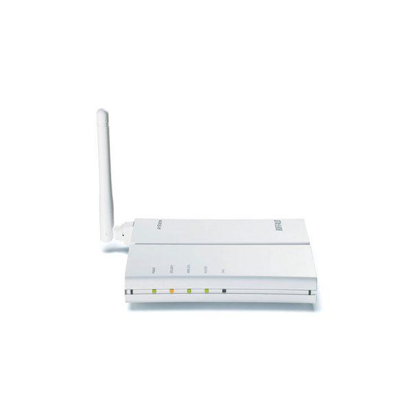 Buffalo WCR-GN Wireless N150 Router, Access Point & Bridge