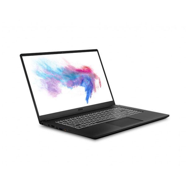 لپ تاپ ام اس آی مدل MSI Modern 15 A10M i3-10110U 8GB 256GB-SSD Intel