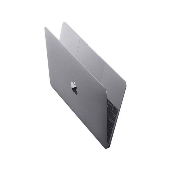 لپ تاپ 13 اینچی اپل مدل MacBook Air MVH52 2020