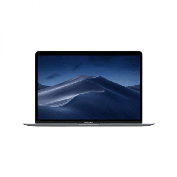 لپ تاپ 13 اینچی اپل مدل MacBook Air MWTK2 2020
