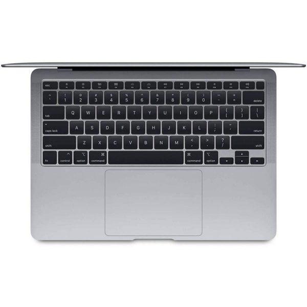 لپ تاپ 13.3 اینچی اپل مدل MacBook Air Z0YJ1 2021