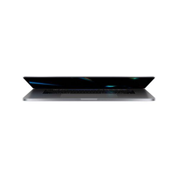 لپ تاپ 16 اینچی اپل مدل MacBook Pro MVVJ2 2019 همراه با تاچ بار