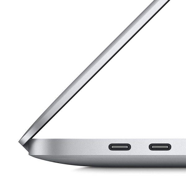 لپ تاپ 16 اینچی اپل مدل MacBook Pro MVVL2 2019 همراه با تاچ بار