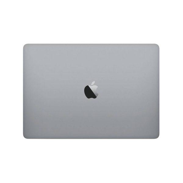 لپ تاپ 13 اینچی اپل مدل MacBook Pro MYD92 2020 همراه با تاچ بار