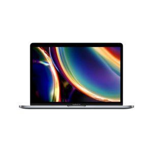 لپ تاپ 13 اینچی اپل مدل MacBook Pro MWP82 2020 همراه با تاچ بار