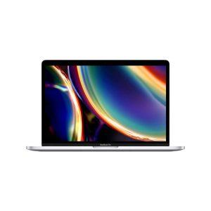 لپ تاپ 13 اینچی اپل مدل MacBook Pro MXK62 2020 همراه با تاچ بار
