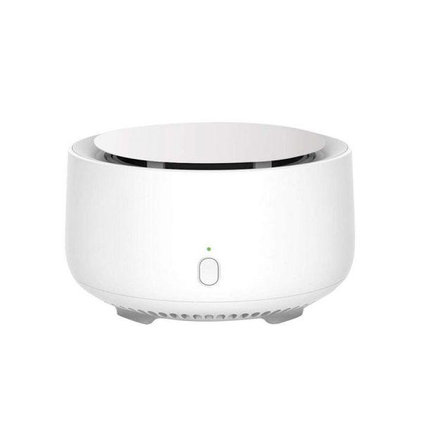 Xiaomi Mijia Mosquito Repellent Mini Mute Indoor with 10h Timing Function