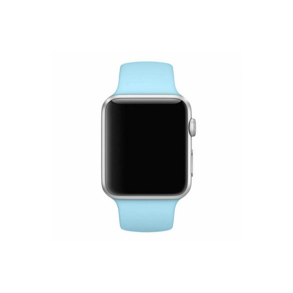 band apple watch torqose